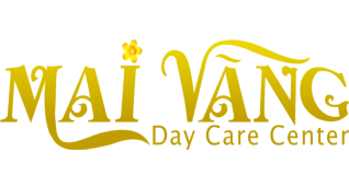 MAI VANG Day Care Center - logo